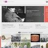 Stratégies numériques des musées