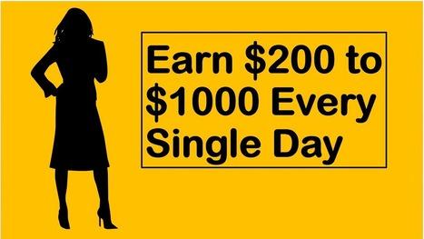 job listings,job online,ways to make extra money ' in Make