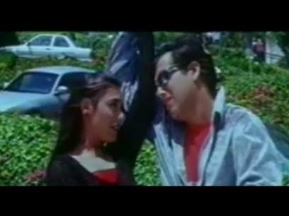 aaranya kaandam full movie mp4 download