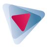 le Réseau des CTI - Compétitivité Technologie Innovation