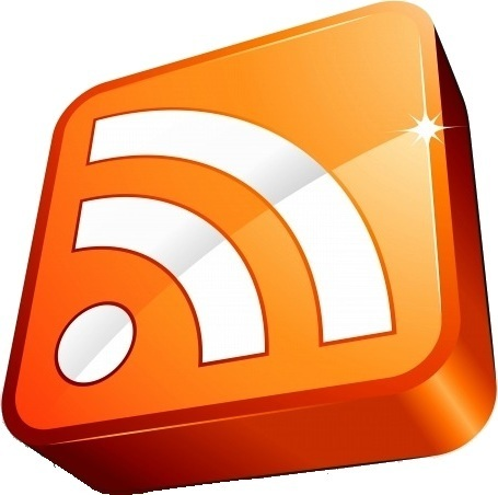 RSSTop55: Submit Your Website To The Best RSS Directories And Blog Directories Part 1 | Social Media Consultant 2012 | Scoop.it