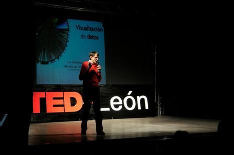 ecologia del aprendizaje | Blog de Fernando Santamaría | Hablando de enseñar y aprender | Scoop.it