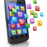Latest Mobile Apps
