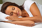 Breast cancer and sleep | Breast Cancer News | Scoop.it