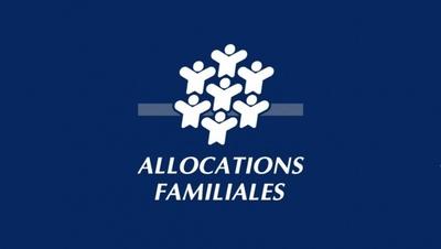 Services en ligne de la CAF : les allocataires globalement satisfaits