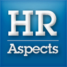 HR Aspects