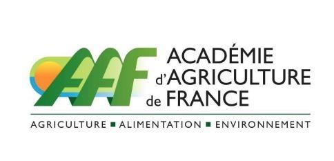 Production agricole et épidémie de Covid19, retour aux fondamentaux ? | Académie d'Agriculture de France