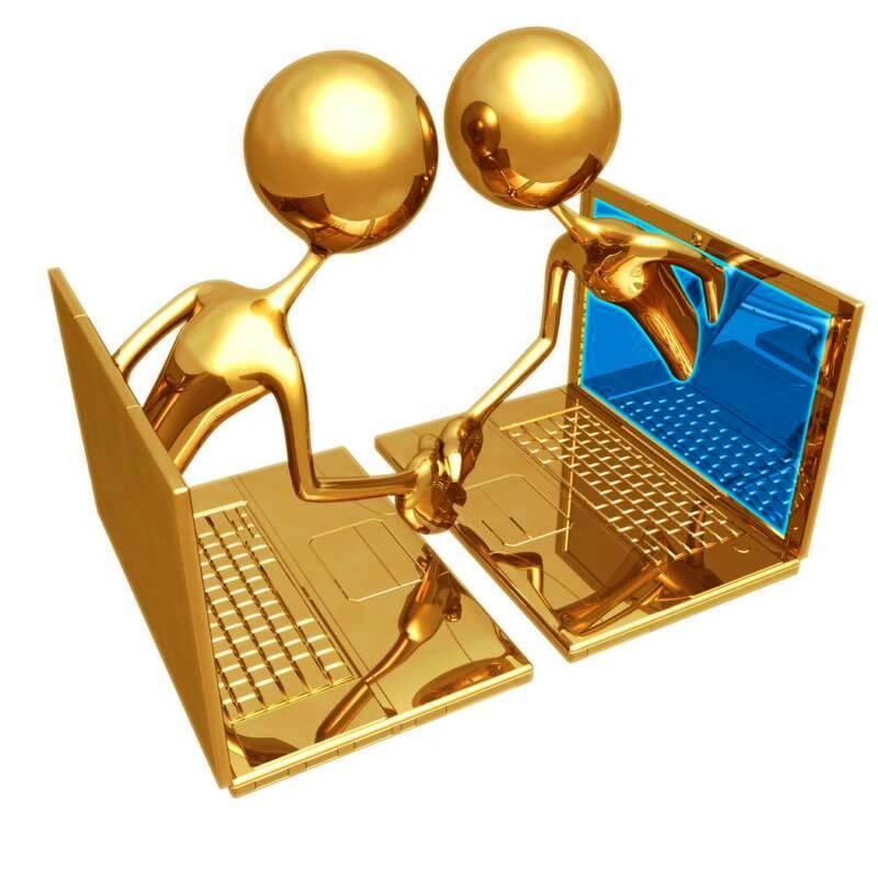 <<TECNOLOGÍAS DE LA INFORMACIÓN Y LA COMUNICACIÓN ( TIC) >>