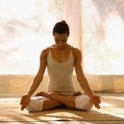 Evidence builds that meditation strengthens the brain, UCLA researchers say / UCLA Newsroom | Fun with Psychology | Scoop.it