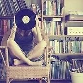 36 Things Vinyl Collectors Love | Onto Vinyl | Scoop.it