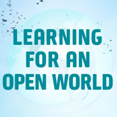 distance and online learning   MoodleUK   Scoop.it