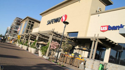Safeway shareholders reject GMO labeling proposal; board says it would cost $15m+ and provide zero consumer benefits | Trends In Food | Scoop.it