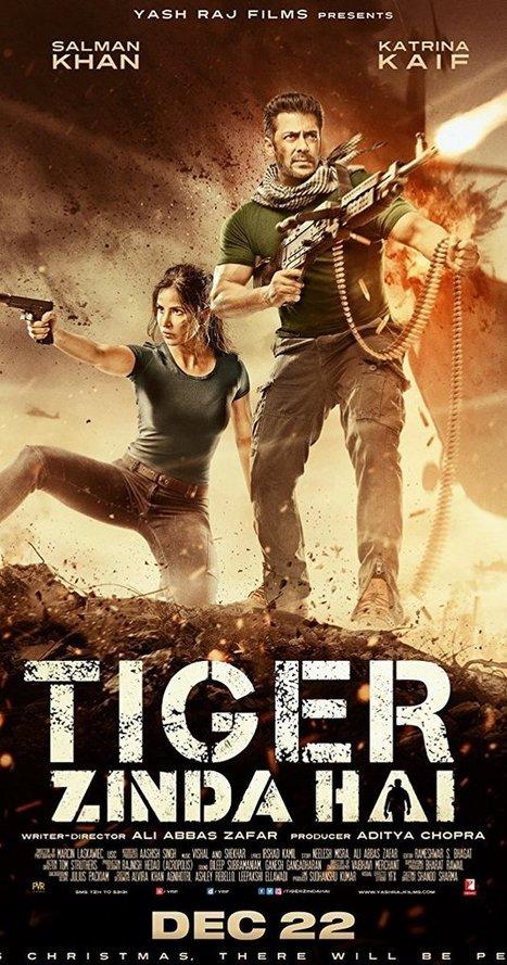 Free Download Jaana Pehchana Full Movie Hd