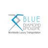 BDL Worldwide Limo Services Wixom MI