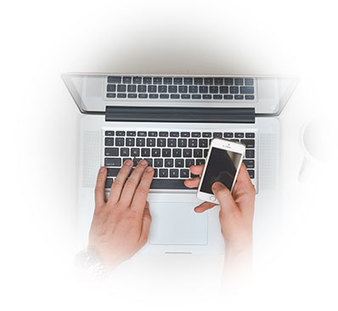 DATA STORM - Ителлектуальная система управления вашим бизнесом. | MarTech : Маркетинговые технологии | Scoop.it