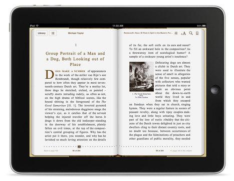 Software para crear eBooks | Blog del experto Fnac | Uso inteligente de las herramientas TIC | Scoop.it