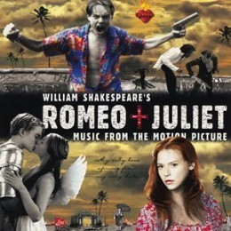 Cinema Sounds: William Shakespeare's Romeo + Juliet « Consequence ... | In fair Verona | Scoop.it