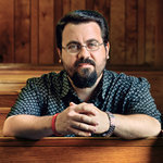 From Bible-Belt Pastor to Atheist Leader | Christianity, theology and today's world | Scoop.it