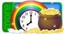 Starfall's Learn to Read with phonics | Classroom Activities for Multiple Intelligences | Scoop.it