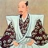 CCW Yr 8 Shogunate Japan
