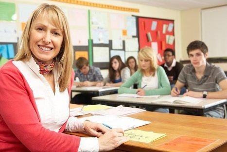 5 Free Tools To Make Alternative School Presentations - eLearning Industry | Edtech PK-12 | Scoop.it