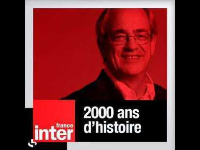 Histoire des arts : La mort de Marat… revisitée par les élèves | La p@sserelle -Histoire Géographie- | histoire des arts CRDP Toulouse | Scoop.it