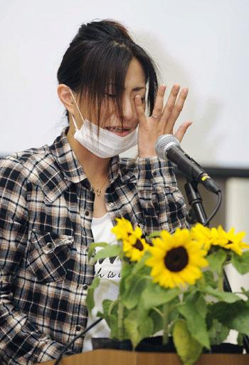 [Eng] Les mamans se rallient à la cause anti-nucléaire | The Japan Times Online | Japon : séisme, tsunami & conséquences | Scoop.it