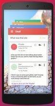 Hera : un gestionnaire de tâches en HTML5 pour rapprocher Android de Chrome ?   Google Chrome (FR)   Scoop.it