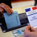 Présidentielle : il faudra payer pour voter | Social Politics | Scoop.it
