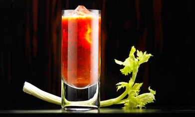 Hangover restoratives and cures | @FoodMeditations Time | Scoop.it