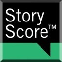 Brand Chorus Launches the StoryScore Index: a New Measure of Social Media Effectiveness | Integrated Brand Communications | Scoop.it