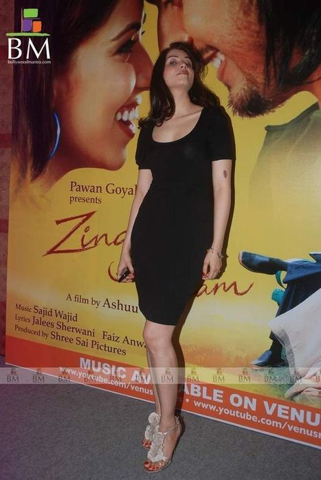 Love Zindagi Tere Naam Kannada Full Movie Free Download