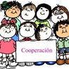Educacion en la cooperacion
