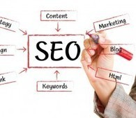 Marketer's Guide For Doing Better SEO in 2014 | Blogging Cage | Scoop.it