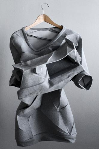 styliste de mode datant Utah datant de l'âge des lois