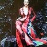 Serge Beauchemin, Montreal reknowed fashion and beauty photographer