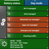 green power premium 9.2.1 full apk