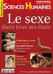 La sexualité conjugale au Moyen Âge | Profencampagne - Le blog education et autres... | Scoop.it
