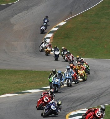 Superbike motor racing event look 300cc   cars and motor   Scoop.it