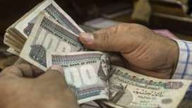Egypt wins approval for $12bn loan from the IMF - BBC News | Development Economics | Scoop.it