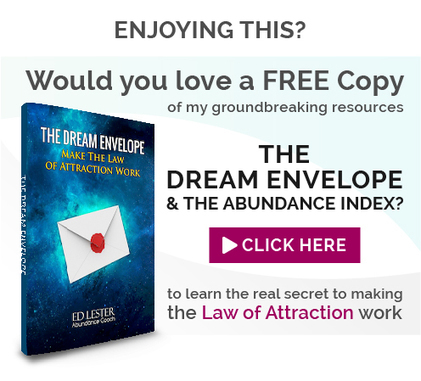 you can work your own miracles pdf free downloa