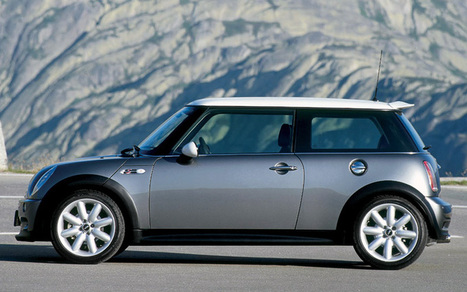 Cheap Used Cars Under 3000 >> Mini Cooper Used Cars For Sale Under 3000 In Automobiles