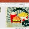 PowerPoint Tips & Presentation Design
