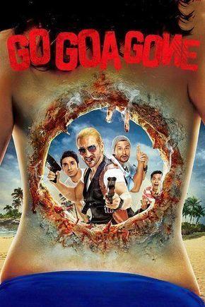 baap numbri beta dus numbri full movie download worldfree4u