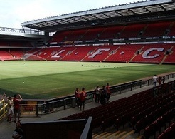 Case study: Liverpool FC goes wireless with Xirrus | ICT in the businessworld | Scoop.it