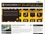 Guide Social Media 2012 | Quand la communication passe au web | Scoop.it