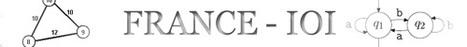 France-IOI - Concours Algoréa | Ressources pour la Technologie au College | Scoop.it