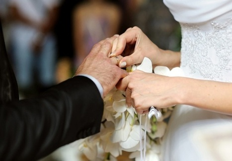 Top 10 Signs It's Time To Get Married - TopYaps | Entertainment | Scoop.it