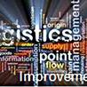 Supply Demand Improvement