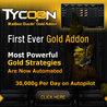 TycoonGoldAddon